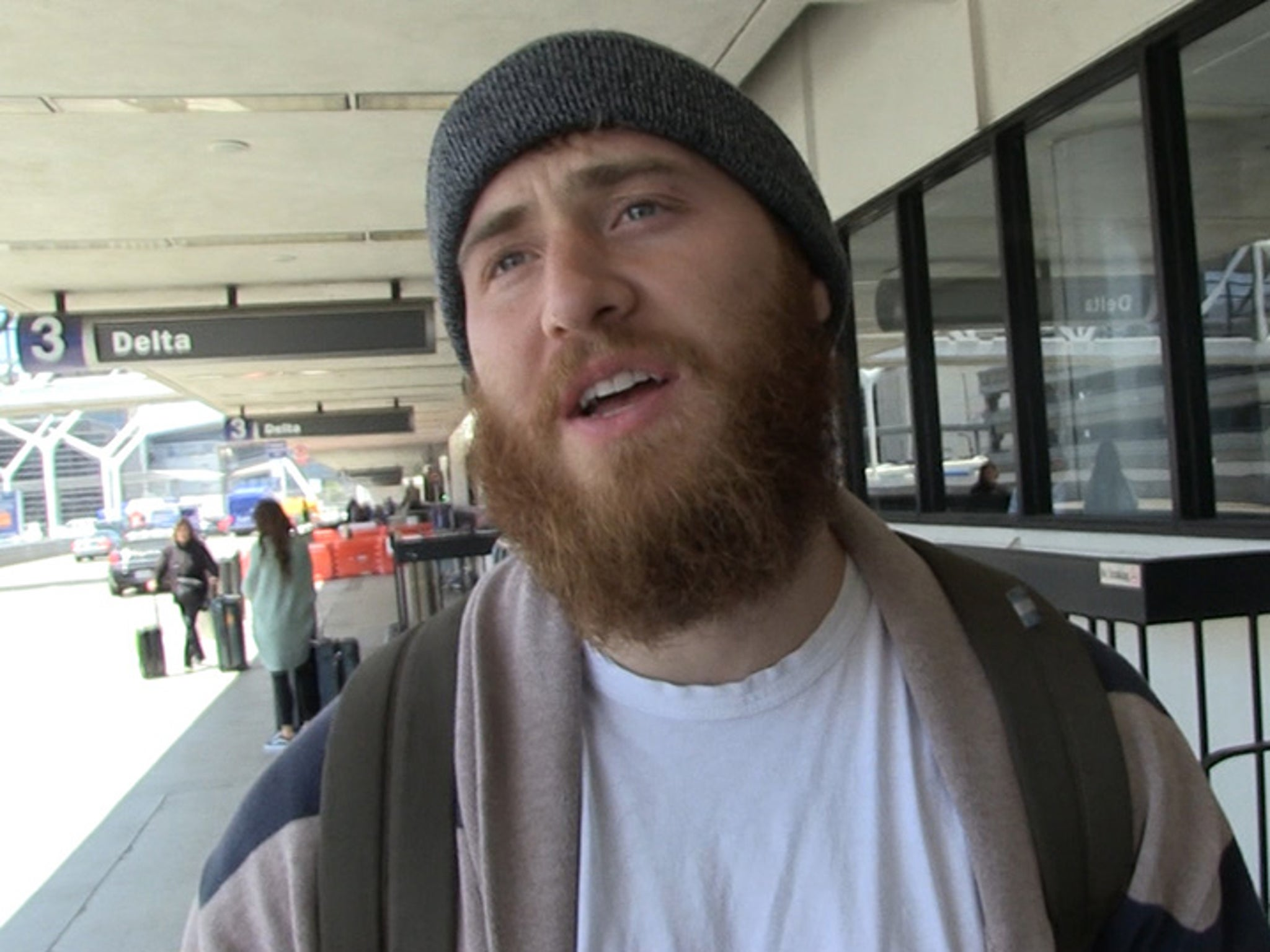 Mike Posner Calls Avicii's Death a Wake-up Call, Wants Him