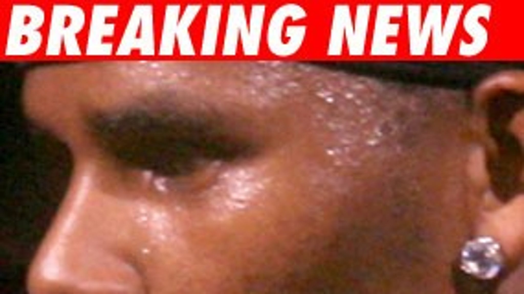 R. Kelly Not Guilty -- Urine The Clear