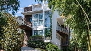 Usher Sells 3-Bedroom Atlanta House for $775k