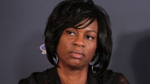 L.A. Sparks Fire General Manager Penny Toler Over Using N-Word In Post-Game Rant