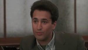 Stan Rothenstein in 'My Cousin Vinny' 'Memba Him?!