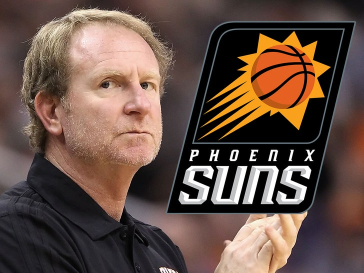 Phoenix Suns Deny Impending Bombshell Claims Of Racism, Sexism.jpg