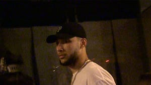 Ben Simmons Hits Dinner without Kendall Jenner After Kissing Pic