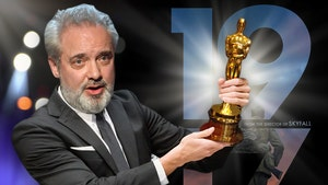 '1917' Sam Mendes Ad Claims Early Oscars Victory, Apparently a Mistake