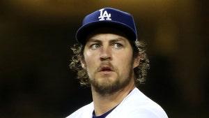 Dodgers Nix Trevor Bauer Bobblehead Night Amid Assault Investigation