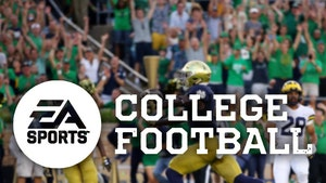 Notre Dame Opts Out of New NCAA Football Video Game, Says Athletes Should Get Paid