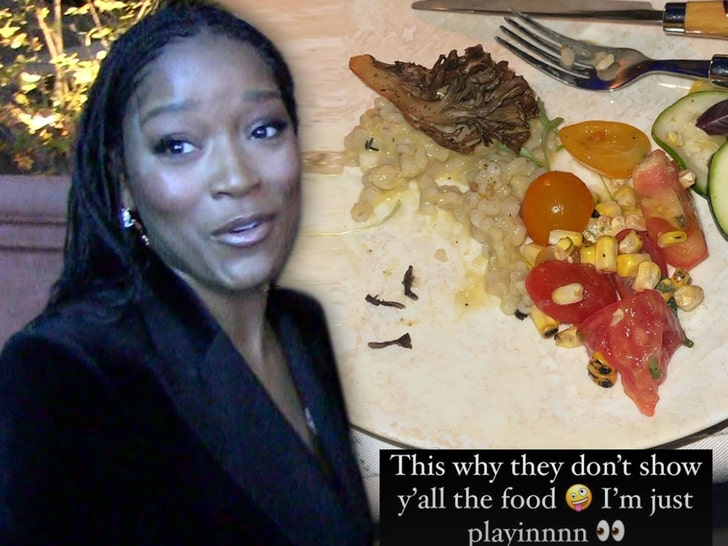 Met Gala Chef Defends Food After Keke Palmer's Pic Draws Criticism.jpg