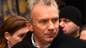 Joe Montana Confronts Alleged Kidnapper of Grandchild at Malibu Home