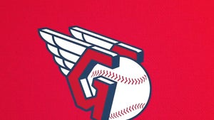 MLB's Cleveland Indians' New Name is the Cleveland Guardians