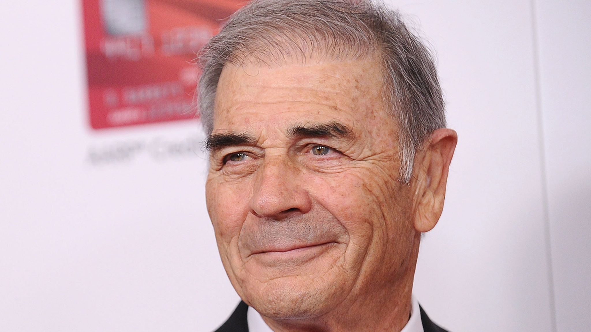 'Jackie Brown' Star Robert Forster Dead at 78 from Brain Cancer