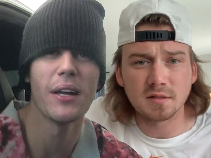 Justin Bieber Retracts Morgan Wallen Shout-Out, Unaware of N-Word Scandal.jpg