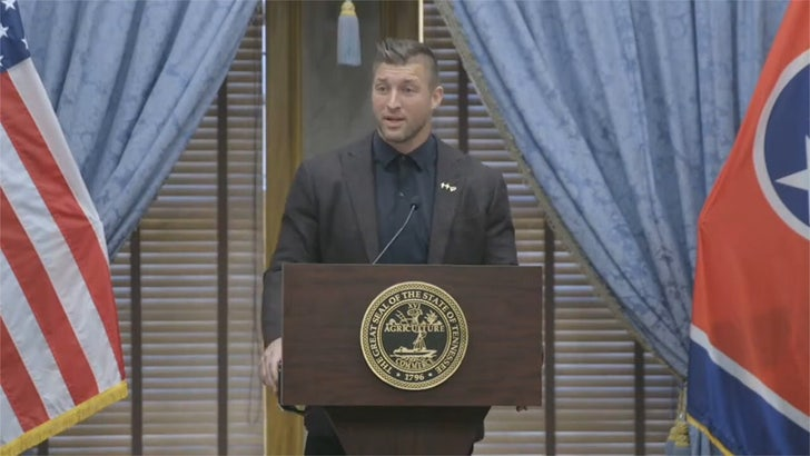 Tim Tebow Gives Incredible Speech to Fight Human Trafficking at TN State Capitol.jpg