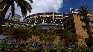 Woman, Toddler Fall to Their Deaths at Petco Park Ahead of Padres Game
