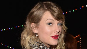 Taylor Swift Breaks Record Held by The Beatles for 54 Years