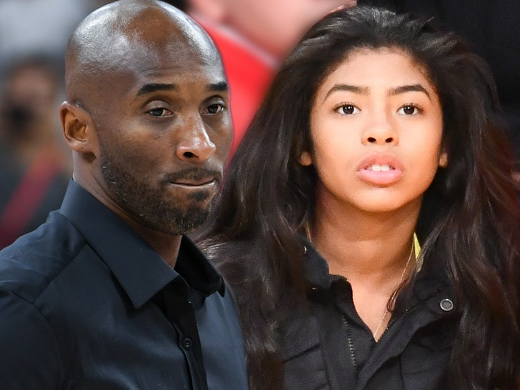 Kobe Bryant's Lingering Impact