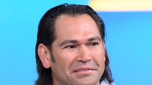Johnny Damon Agrees to Community Service In Wild DUI Case