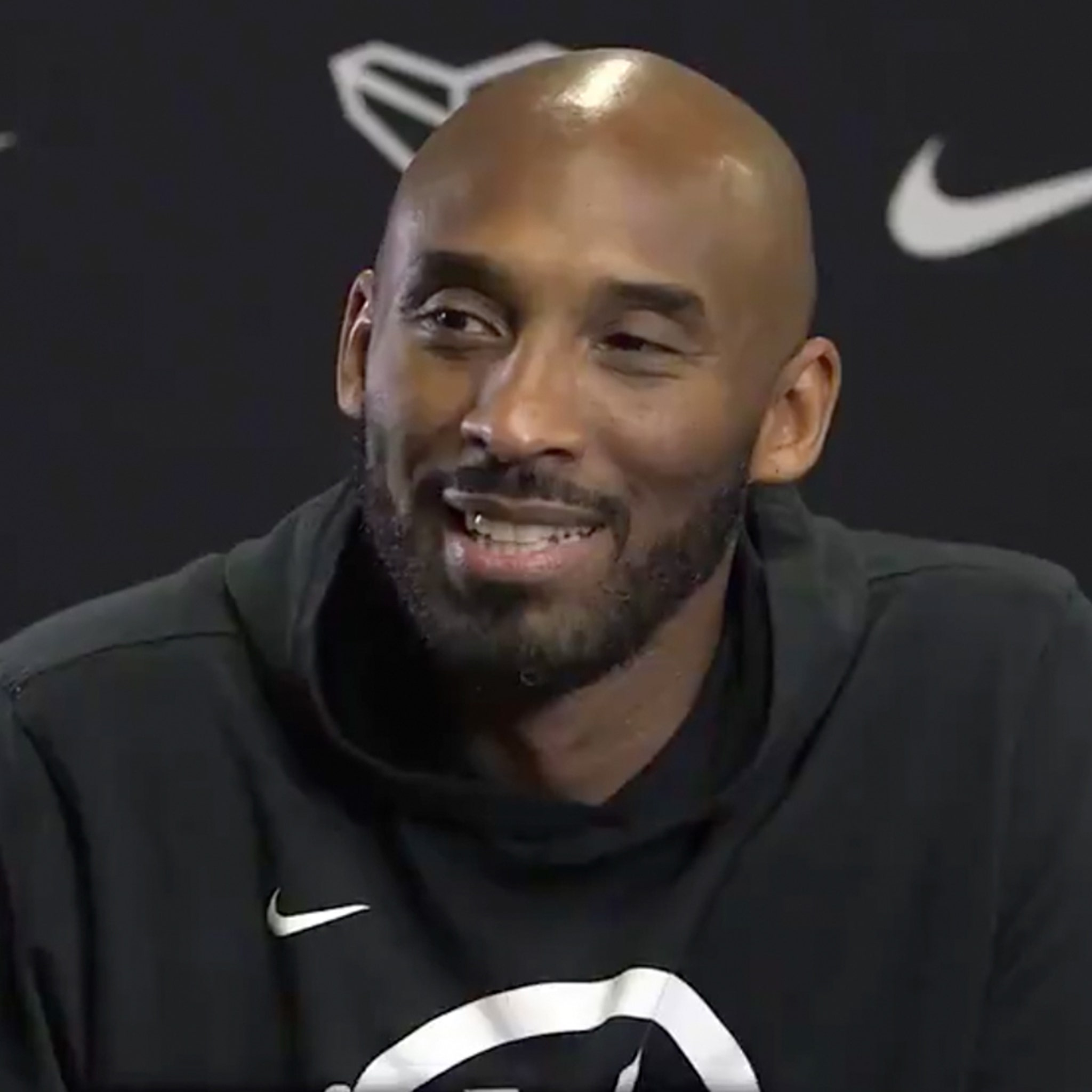 Kobe Bryant On Mathew Knowles I Don T Think He Made