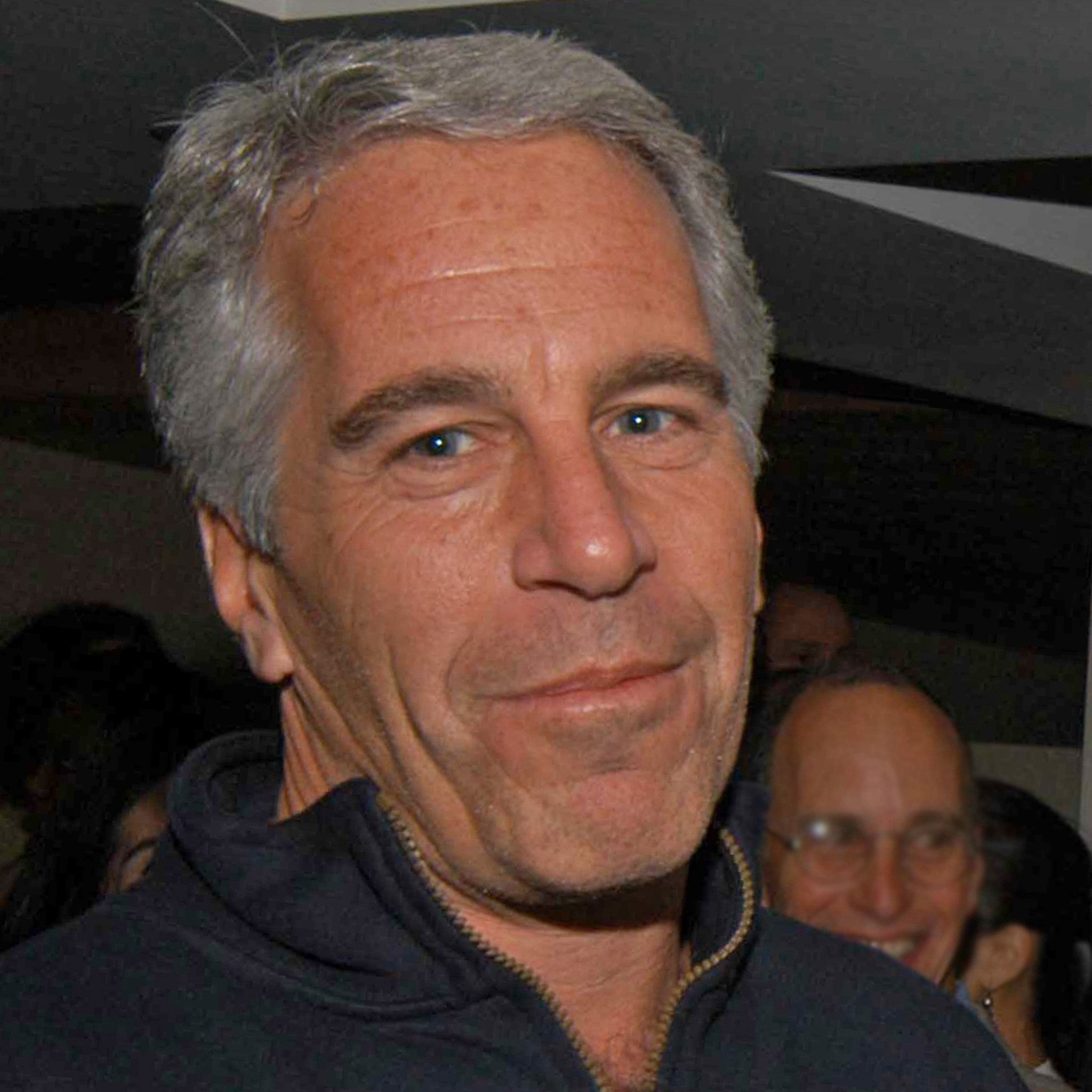 Jeffrey Epstein Autopsy Confirms Suicide by Hanging