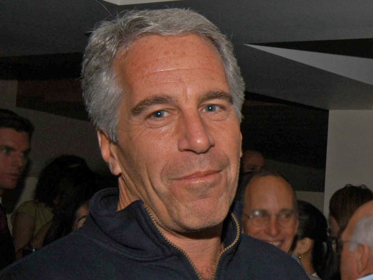 Jeffrey Epstein's Cause of Death Revealed | Jeffrey Epstein