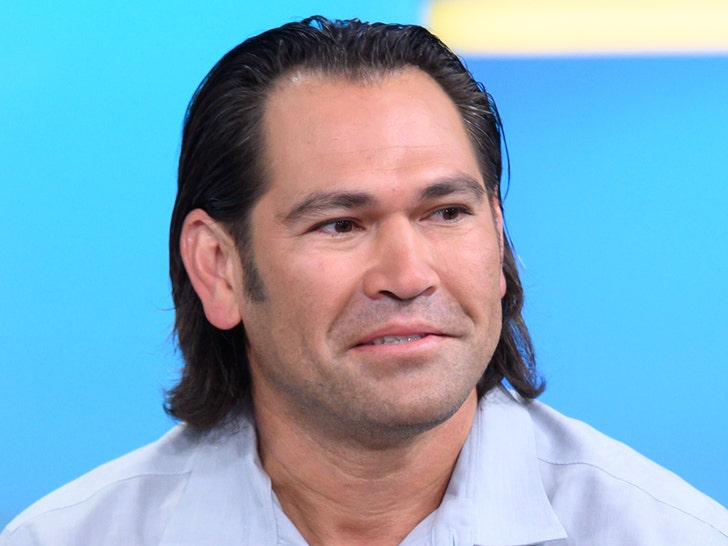 Johnny Damon Agrees to Community Service In Wild DUI Case.jpg