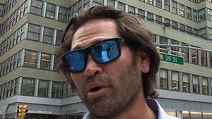 Johnny Damon Defends Donald Trump, MLB Players Scared To Go To Baltimore!