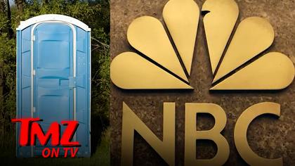 Diarrhea Outbreak Shuts Down NBC's 'Ultimate Slip 'N Slide' Production  | TMZ TV.jpg
