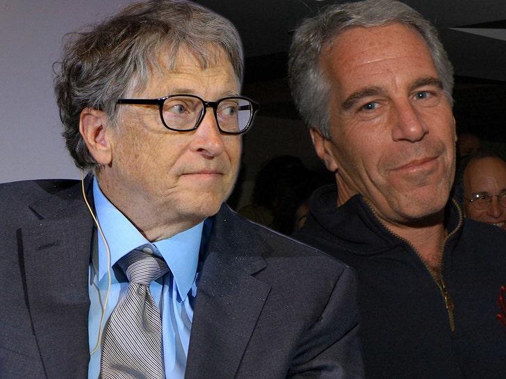 Bill Gates Regrets Relationship with Jeffrey Epstein, Says 'Huge Mistake'.jpg