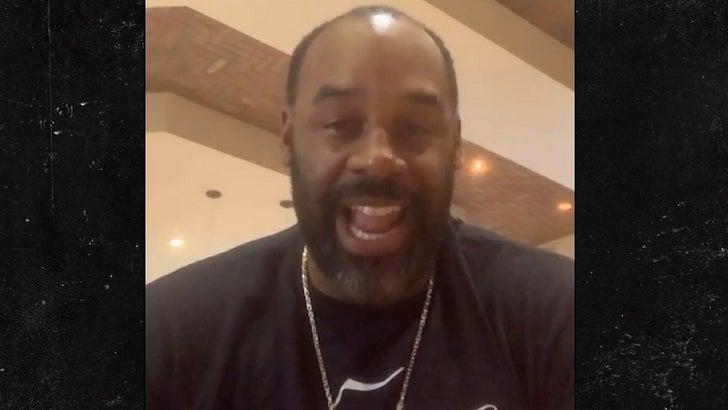 Donovan McNabb Says Jameis Winston Should Replace Brady In NE, 'He'd Flourish' - EpicNews