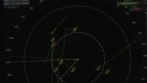 New Footage Shows UFOs Circling U.S. Navy Ship