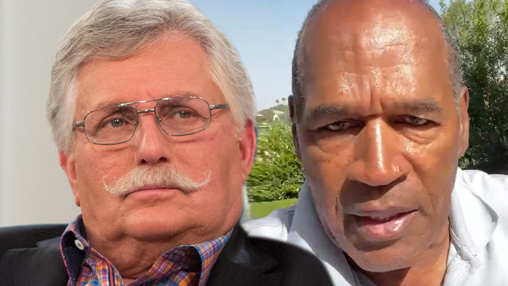 O.J. Simpson Ordered To Answer Questions in Fred Goldman Case, Show Me Your Assets! thumbnail