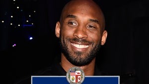 Kobe Bryant to Have Street Named After Him Near Staples Center, Official Says