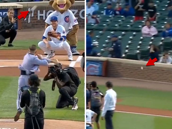 Conor McGregor Throws Hilariously Awful First Pitch At Cubs Game.jpg