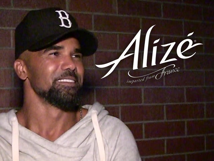 Shemar Moore Cameos as Framed Pictures in Woman's Viral Alize Post.jpg
