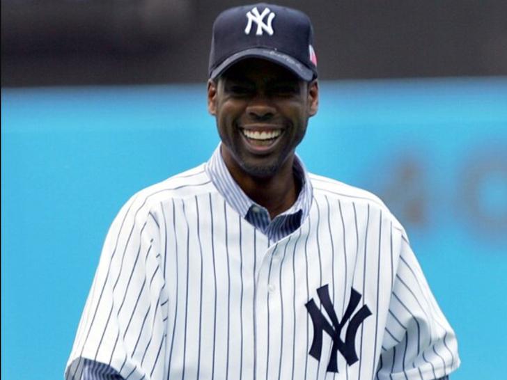 Famous New York Yankees Fans