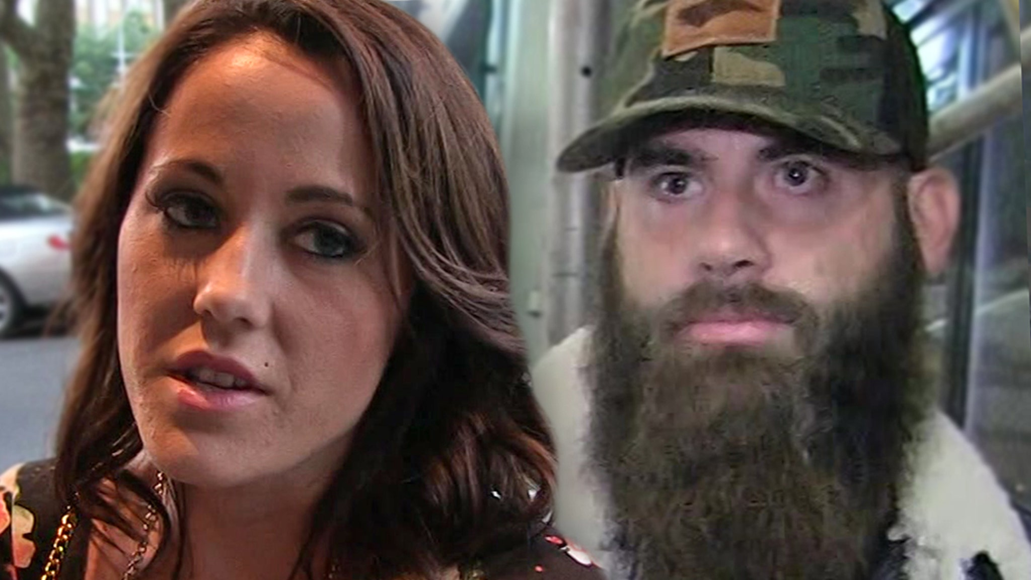 No Charges for Jenelle Evans' Husband David Eason in Dog Killing