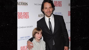 'Our Idiot Brother' Star Matthew Mindler Goes Missing at College