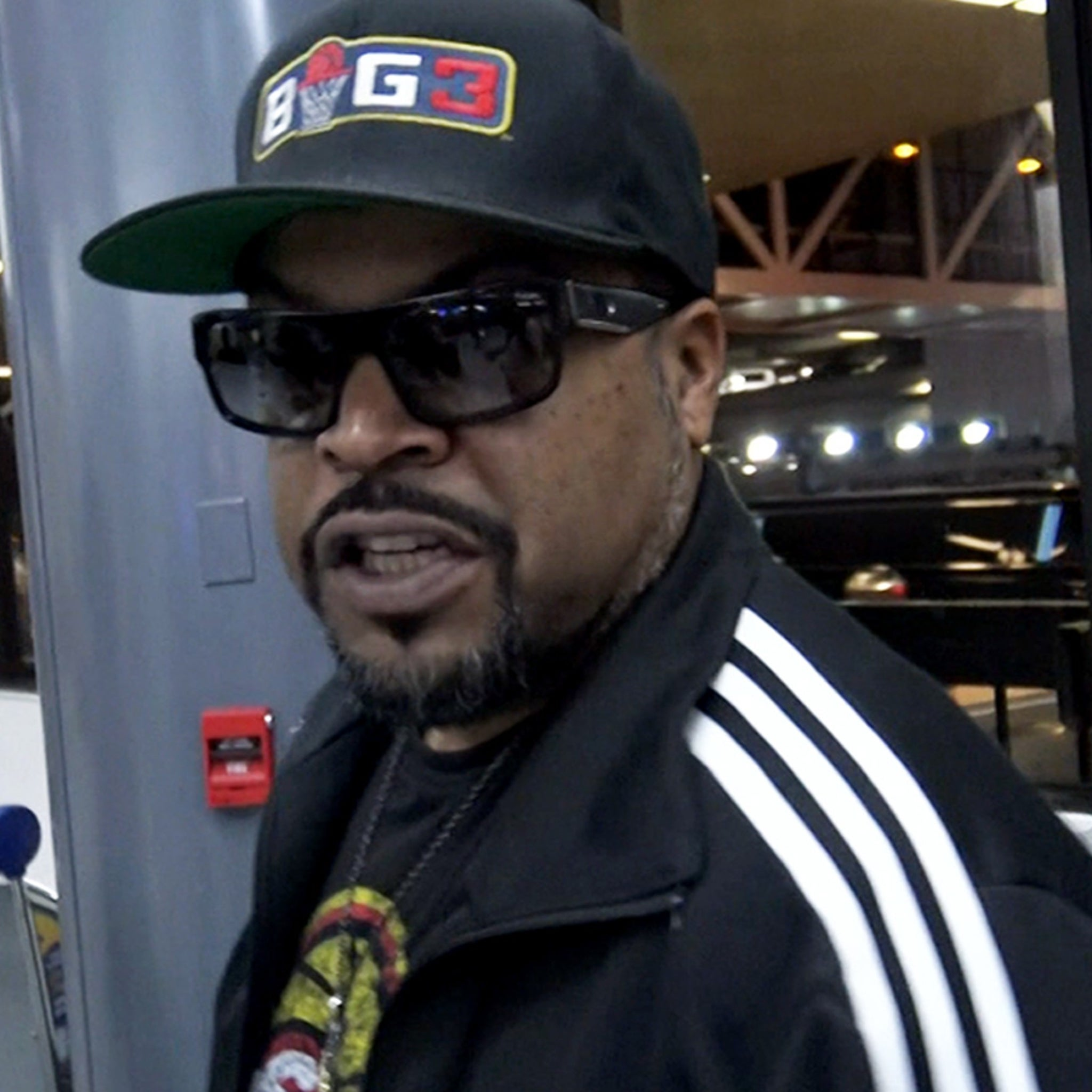 Image result for tmz ice cube
