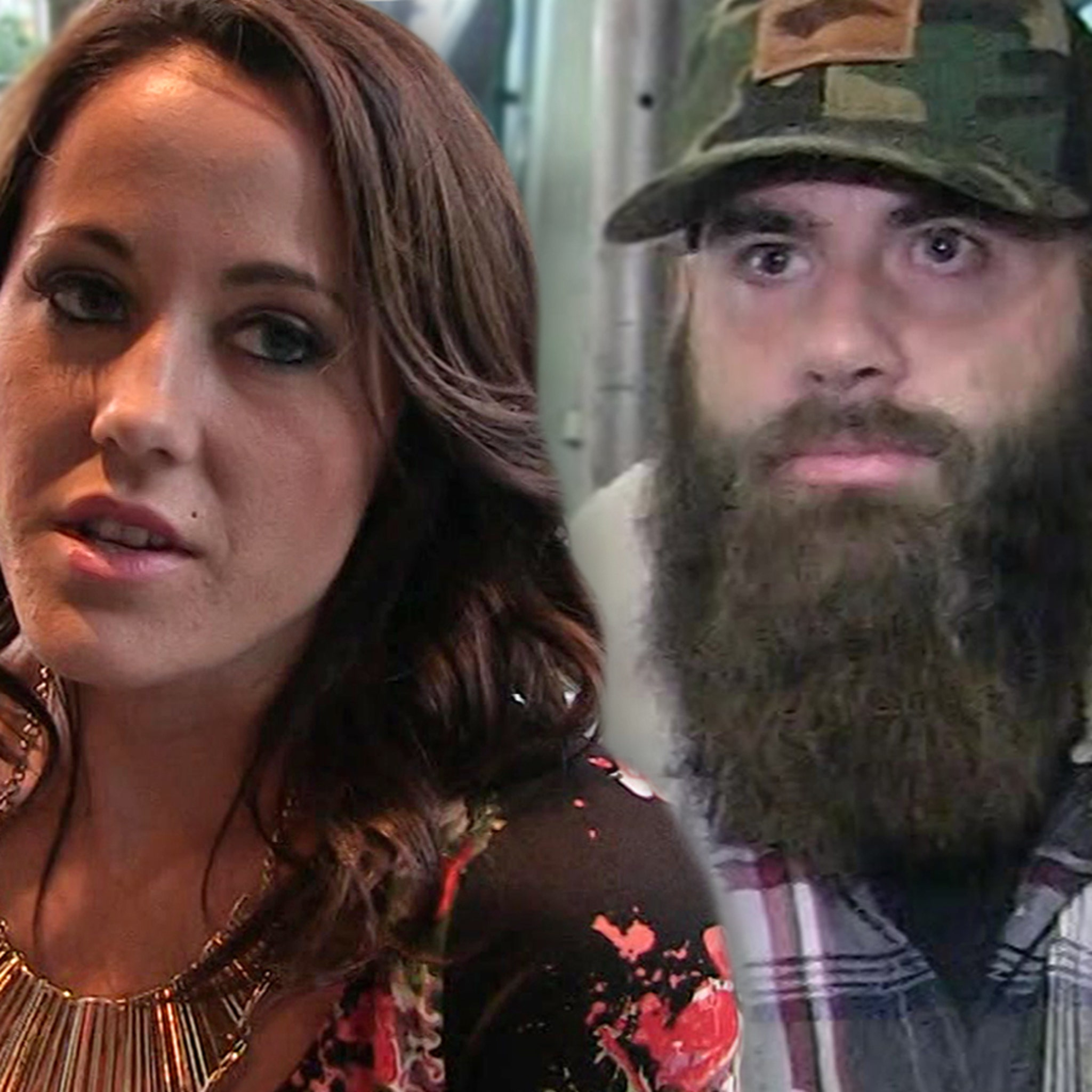 Jenelle Evans Claims Police Are Lying About David Eason Dog Killing