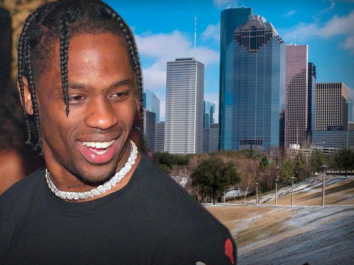 Travis Scott Helps Feed 50,000 Houston Residents Amid Winter Struggles.jpg