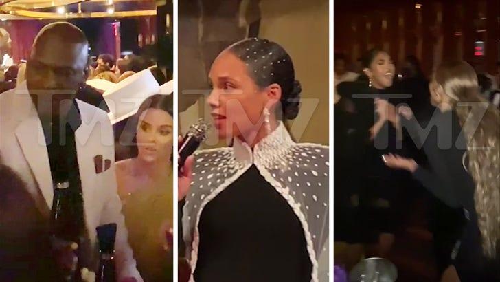 Alicia Keys' Met Gala Party Attracts Big Stars: Leo, MJ, Elon, Serena & More.jpg