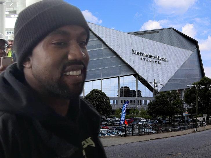 Kanye West Bringing 'Donda' Party Back To Atlanta, But Needs New Twist.jpg
