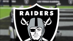 Las Vegas Raiders Place 8 Defensive Starters On COVID-19 List