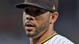 Tommy Pham Says Fans Troll Him Over Stabbing Incident, 'I Need To Talk To MLB'