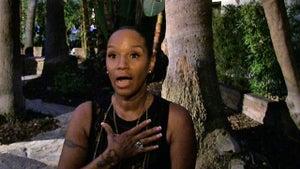 VH1s Basketball Wives   TMZ.com