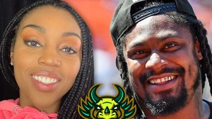 WNBA's Renee Montgomery Joins Marshawn Lynch as Co-Owner of Pro Football Team