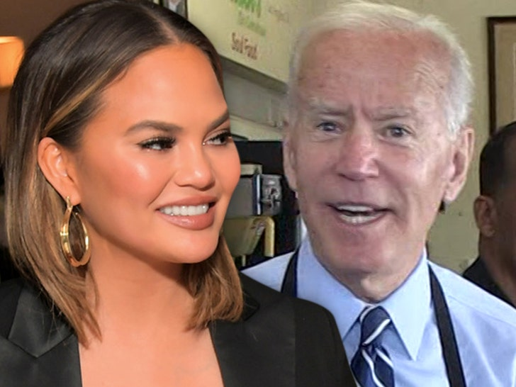 Chrissy Teigen Tweets Celebratory Profanities After Biden Unfollows Her.jpg