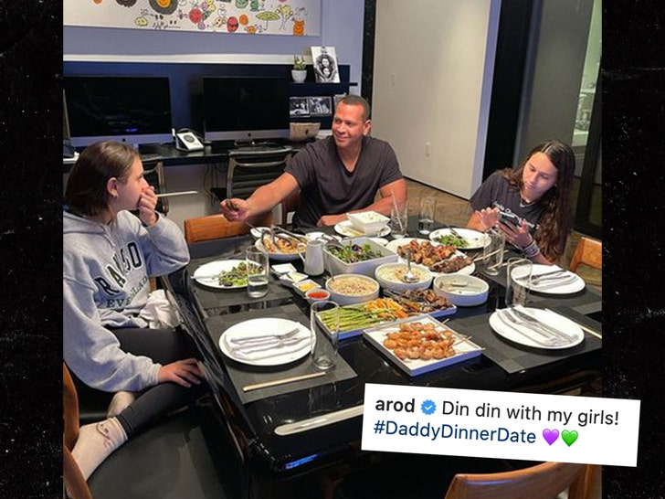 A-Rod's Dinner Table Signals There's Still Room for J Lo.jpg