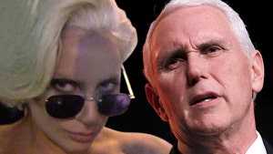 Charles Manson Follower Bobby Beausoleil Brags Lady Gaga Doc Used