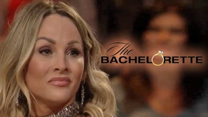 'Bachelorette' Production Halted Because of Coronavirus Concerns