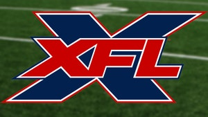 XFL Officially Cancels Season Due To Coronavirus, We Had No Choice!